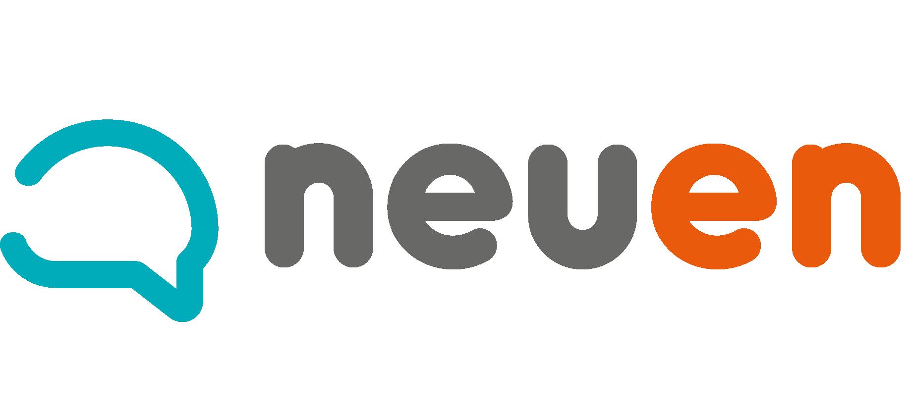 Neuropsicología en el entorno